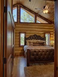 mountain lodge style furniture. mountain lodge style full size of bedroom decorrustic home decor catalogs rustic ideas fairy furniture w