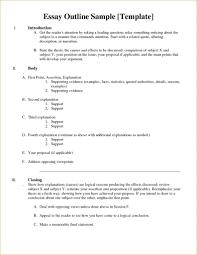 write my theater studies dissertation hypothesis help writing art     thenardvark com