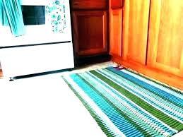 blue rugs target kitchen rugs target kitchen rug target turquoise kitchen rugs turquoise kitchen rugs corner blue rugs target