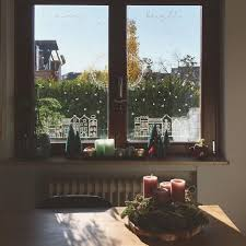 Winterfenster Instagram Photos And Videos