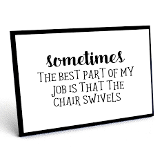 inspirational signs for office. Amazon.com: Funny Office Signs With Quote, Wall Plaques Quotes, 4\ Inspirational For G