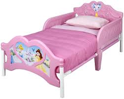 Princess Bed Blueprints Princess Bed Rushed King Muebles Para Casa Bedroom Furniture New