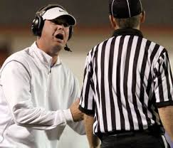 How did Chip Lindsey rise from Alabama high school coach to ...