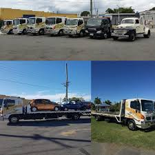 Gold Coast Towing Light And Heavy Services Gold Coast Collision Centre