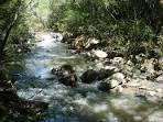imagem de Vila Nova do Sul Rio Grande do Sul n-12