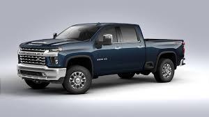 Bargain Used Vehicles Under $10K in Houston, TX | Lone Star Chevrolet