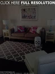 college living room decorating ideas. College Living Room Decorating Ideas Awesome Apartment Decor Gallery Interior Design Images H