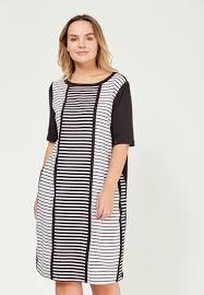 <b>Платье Svesta</b> купить за 2 870 ₽ в интернет-магазине Lamoda.ru