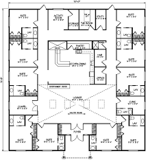 care home nelson homes floor plans search results