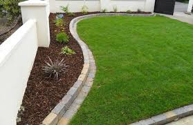 43 best lawn edging ideas 2021 guide