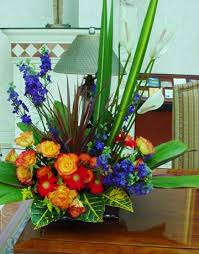 office floral arrangements. elegant flower arrangement for office floral arrangements