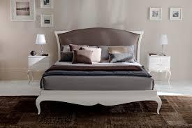 Camera da letto Le Fablier - Borghetti Arredi - Arredamenti ...