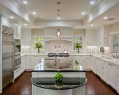 Fabulous Kitchen Recessed Lighting Spacing H25 About Home Designing  Inspiration With Kitchen Recessed Lighting Spacing