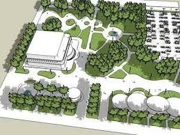 Small Picture landscape architects garden design sketchup YouTube