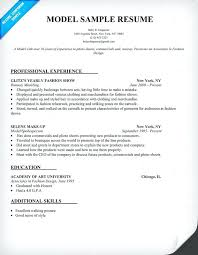 Sample Travel Agent Resume Enchanting Booking Agent Resume Travel Agent Resume Sample Job And Template