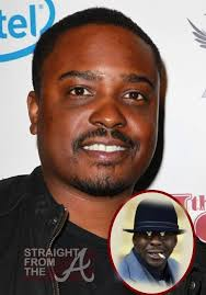 """Jason Weaver the popular television/movie actor from Smart Guy, The Lottery Ticket and my personal favorite """"ATL"""" has collaborated with Sky Keeton in honor ... - Jason-Weaver-Bobby-Brown-e1315590825631"""