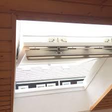 Fensterabdichtung Klimaanlage Fkh