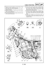 raptor 660 engine diagram images reverse search Grizzly 660 Wiring Diagram filename manual servio yamaha xt660 manual ingles 70 638 jpg?cb=1412033585 grizzly 660 wiring diagram