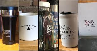 Campos coffee may menu 2012. 5 Of The Best Coffee Shops In Slc Wasatch Team