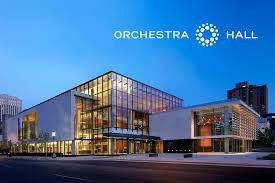 Image result for minnesota orchestra images