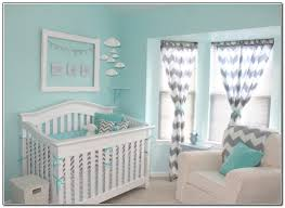 full size of crib sets grey set white teal fl gray girl blue light and pink