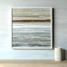 grey wood wall decor lovely decoration distressed wood wall art modern rustic x by cole grey grey wood wall decor