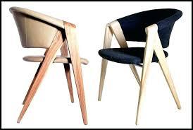 Image Architect Furniture Design Plans Modern Furniture Designers Famous Modern With Famous Chair Designs Related Post Famous Modern Furniture Designer Optampro Furniture Design Plans Modern Furniture Designers Famous Modern With