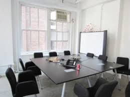 nice office pictures. Office Space In Garment District Full Floor Nyc Nice Room Pictures N