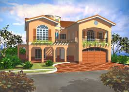 Small Picture Exterior House Designs Mesmerizing Exterior Home Design Styles