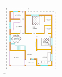 2 bedroom house plan kerala beautiful 2 bedroom house plans free awesome simple house designs 2