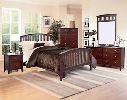 Shaker Bedroom Furniture Sets Discount Bedroom Furniture Beds Dressers Headboards