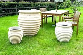 large outdoor pots for brisbane planters tasteful graphic ideas large outdoor pots large outdoor pots