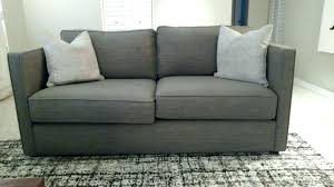 room and board furniture reviews. Room And Board Furniture Sofa Review Modern . Reviews U