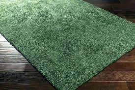 green throw rug hunter green rug dark green area rugs forest green area rug forest green