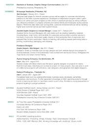 Writing Essentials: Writing Essays - Ww Norton & Company ...
