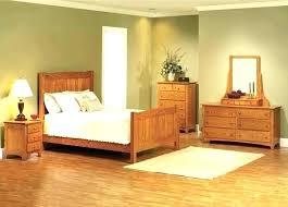 pine furniture bedroom corona bedroom furniture charming dark pine bedroom dark pine bedroom furniture bedroom wood pine furniture bedroom dark