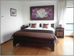 Bedroom:Best Color For Bedroom Walls Feng Shui Best Color Feng Shui 2018  Idea Best