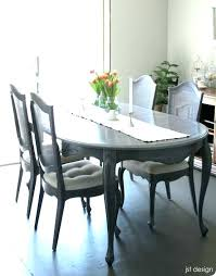 grey dining room table sets grey dining table and chairs set fine dining room chairs grey