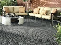 outdoor carpet runner outdoor carpet runner indoor outdoor carpet colors small outdoor rug outside patio rugs