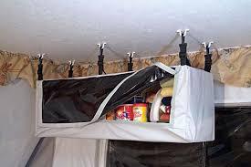 original camper accessories on pop up campers campers and pop up