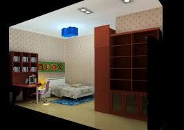 Corner Cabinets For Bedroom Corner Cabinets For Bedroom 3d House