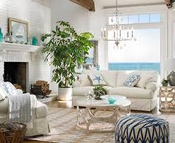 light furniture for living room. Light Living Room Furniture Inside Coma Frique Studio C907bad1776b Decorations 9 For N