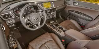 kia optima interior 2015. Perfect Interior Interior 2016 Kia Optima  On Interior 2015