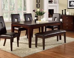 dining room sets for sale kijiji. full size of dining room:beguiling room for sale kijiji famous sets u