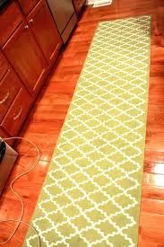corner kitchen rug long kitchen rugs kitchen sink rugs kitchen sink rugs and long kitchen rugs