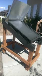 update on solar dehydrator and essay on liberty daron d fraley update on solar dehydrator and essay on liberty