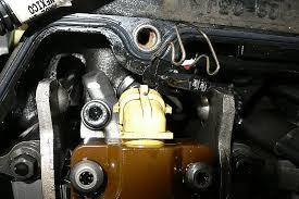 7 3 powerstroke idm wiring harness 7 3 image 7 3 powerstroke injector wiring harness solidfonts on 7 3 powerstroke idm wiring harness