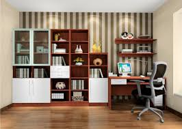 furniture study room. modern study room interior design art u0026 inspiration furniture g