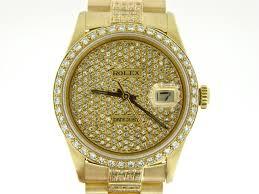 5599showing jpg rolex watches diamonds 5599showing jpg