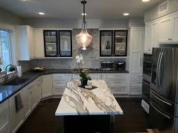 Kitchen Remodel Contractors Painting Best Inspiration Design